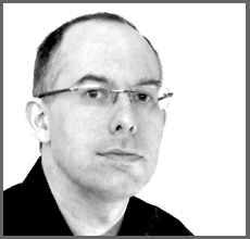 Graphic web design for Chris lee architect